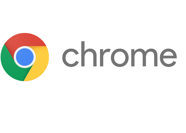 How to Install Chrome Browser on Firestick – Ham-IT